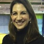 avatar for Karla M. Socci Somers