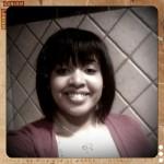 avatar for Veranda Hillard