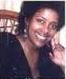 avatar for Jennifer Brown Banks