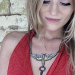avatar for Lesley Sheridan