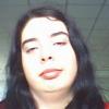 avatar for Lisa Reynolds