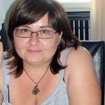 avatar for Mihaela Schwartz