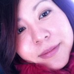 avatar for Min Lim
