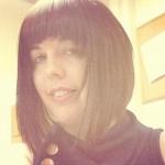 avatar for Tegan Jones