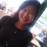 avatar for Yen Li