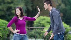 5 Frusta Letteraria Men Make Ddu Can Pagare un Relationship